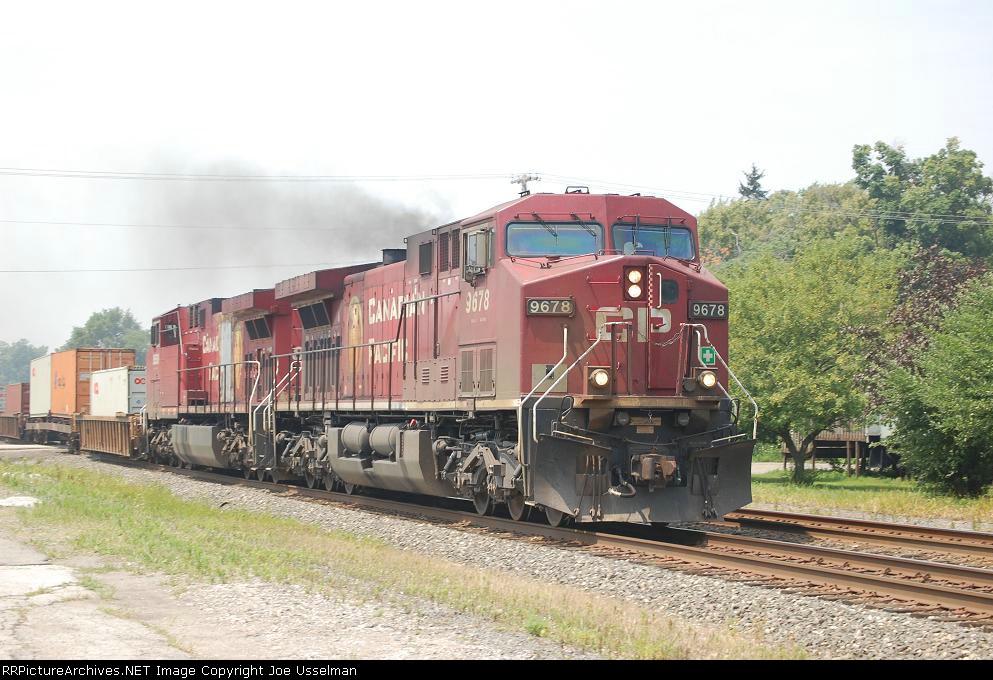 CP 9678