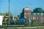 Train 324
