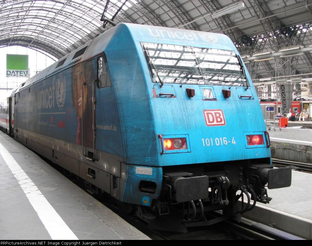 DB 101 016-4