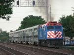 Metx 189