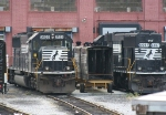 NS 2522 & NS 6597