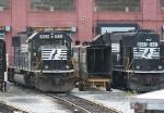 NS 2522 & NS 6597