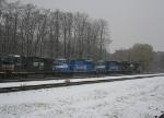 NS 7214