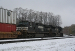 NS 26T
