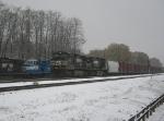 NS 9554