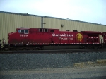 CP 8528