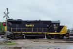 WAMX 3521
