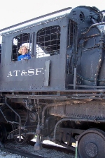ATSF 1139