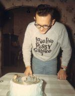 My Birthday Cake 1967