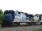 NS 8306