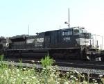 NS 2766