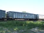 MHFX 5243