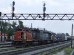 CN 5352