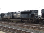 NS 2750