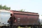 BNSF 420251