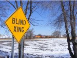Blind Xing