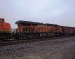 BNSF 7894