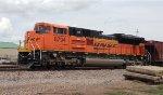 BNSF 8794 (DPU)