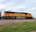 BNSF 9969 (DPU)