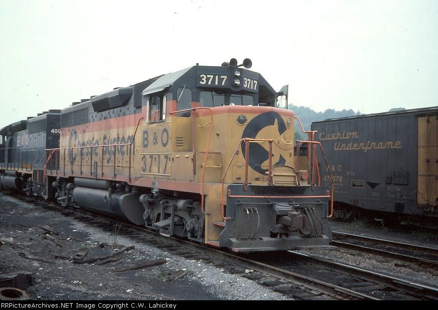 BO 3717