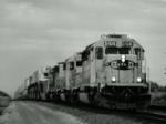 ATSF 5108 West