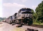 NS 9397