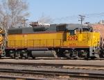 LLPX 2292