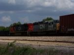 CN 5941