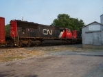 CN 5759