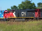 CN 2241
