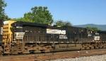 NS 9534