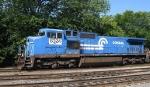 NS 8324 / EX-CR 6068