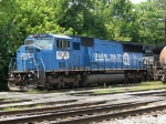 NS 6806 / Ex-CR.Q 5574