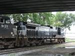 NS 9727