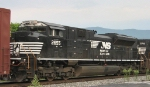 NS 2655