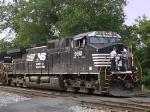 NS 9812