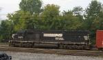 NS 6577