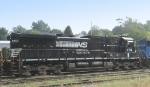 NS 8799