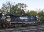 NS 8925