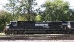 NS 9404