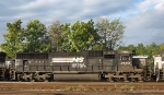 NS 2550