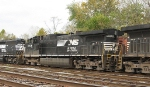 NS 9908