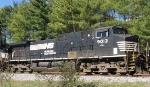 NS 9013