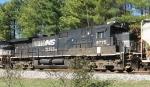 NS 8775