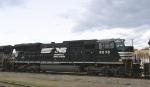 NS 2638