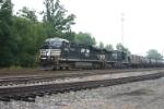 NS 7522 ELBN