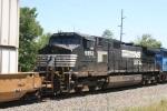 NS 9352