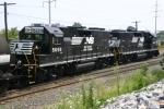 NS 5659