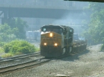 CSX Q13701