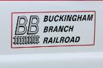 BBRR Logo